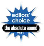 2011 Editors Choice