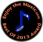 Best Of 2013 Blue Note Equipment Awards